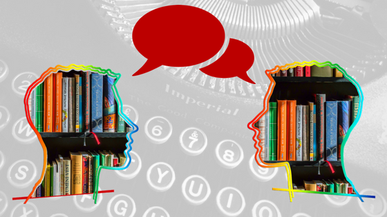 "There's a lot of chatter about ""writing like you talk"", but is that all you need to do to create conversational copy? Short answer: No. Long Answer: Read on..."